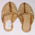 Jute Sandals (JS 001)