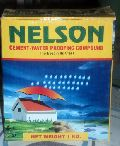 Nelson Cement Waterproofing Compound