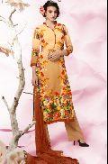 Pashmina Salwar Kameez