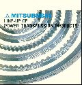 Mitsuboshi V Belt