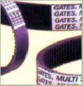 Polyflex JB Gates Transmission Belt