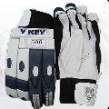 Batting Gloves (V Key-500)