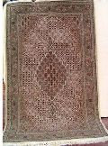 Hand Knotted Carpets - Hk 02