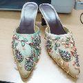 Ladies Sandals- BSZ-0138