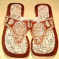 Ladies Slippers Dsc-02623