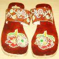 Ladies Slippers Dsc-02625