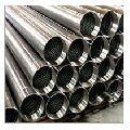 AISI 431 Stainless Steel Seamless Pipes