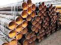ASTM A1037 Carbon Steel Pipes