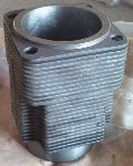 Air Cooled Block for Lister St 95.25 Mm