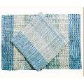Cloth Napkin - 006