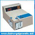 milk testing machines