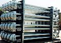 Double Pipe Heat Exchangers