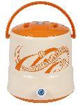 Designer-14 Water jug