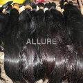 Indian Virgin Human Hairs