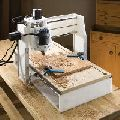 wood carving machines