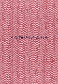 Cotton Jacquard Furnishing Fabric