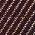Yarn Dyed Jacquard Fabric