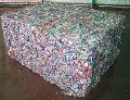 Ubc Can Aluminium Scrap