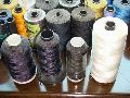 Polyester Fishnet Twine