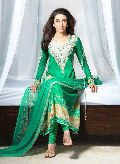 design 2 women suits
