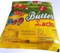 Butter Lacto Lollipop