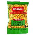 Potato Chivda