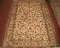 Alover Silk On Cotton Carpets