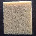 Imported Brick Sponge