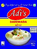 Dahi Vada Instant Mix