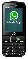 Hpl Wa241 Mobile Phone