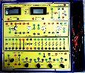 Basic Electronic Trainer Kit