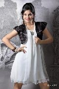 Ladies Kurta 257