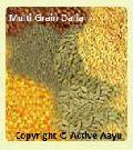 Multi Grain Mix Nutrition Dalia