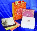 Invitation Card Designing and Printing