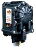 Wilden Economical Air Operated Double Diaphragm Pump - Hornet