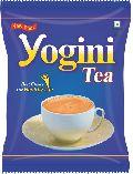 Kadak Family Yogini Tea