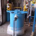 High Pressure Chemical Dosing Systems