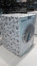 FRONT LOAD WASHING MACHINE COVER SUITABLE FOR 7KG,7.5KG,8KG