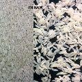 Pr Raw rice