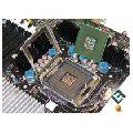 Computer Hardware Scraps