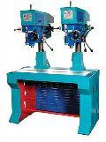 Gang Drilling Machine (SEW-G-19X2)