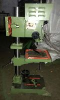 Pillar Drilling Machine (S-13)
