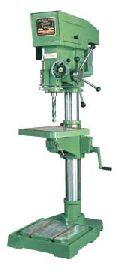 Pillar Drilling Machine (SE-4-A)