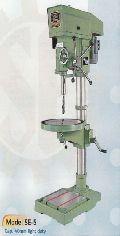 Pillar Drilling Machine (SE-5)