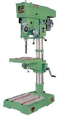 Pillar Drilling Machine (SI-3)