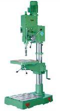 Pillar Drilling Machine (SI-40-1)