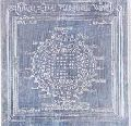 Siddha Dik/Vastu dosh nashak yantra Double energised by benificiary name