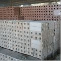 Silica Insulating Bricks