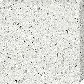 Ice Quartz Stone