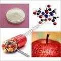 Amino Acid Chelate